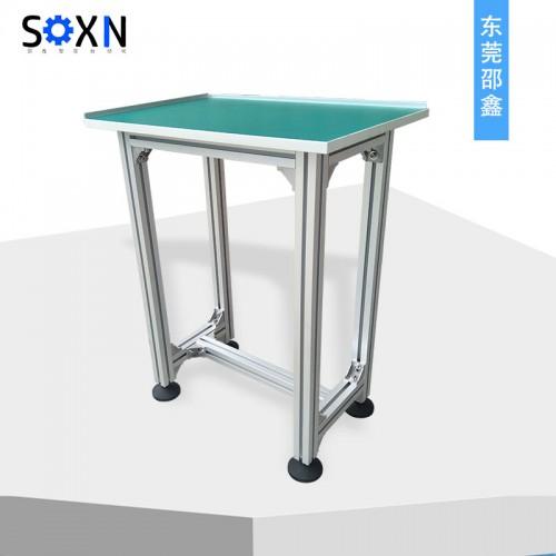 防静电流水线桌椅凳